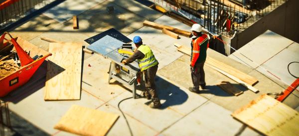 2builders-building-construction-159306-1-01