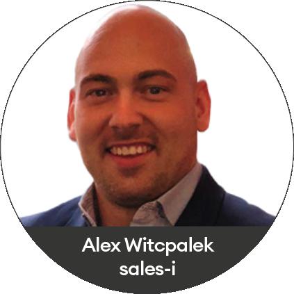 Alex Witcpalek-1