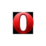 2Operalogo-150x150