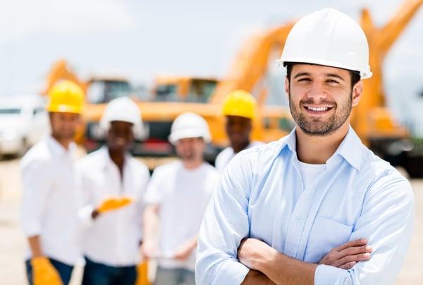 Construction-white-man-shutterstock_150120215 (1) (1)
