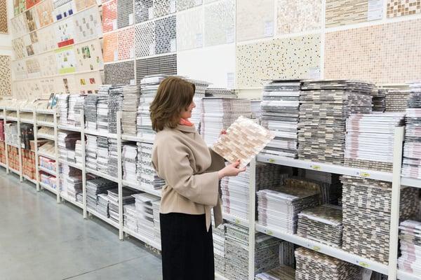 Flooring-tile-shutterstock_639738532