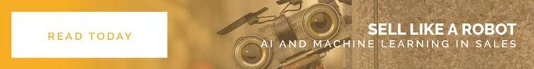 ROBOT-BLOG-banner-1024x134