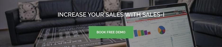 sales-i demo banner