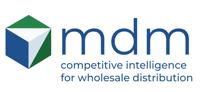 mdm Partner