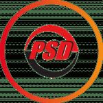 psd-colour-300x300
