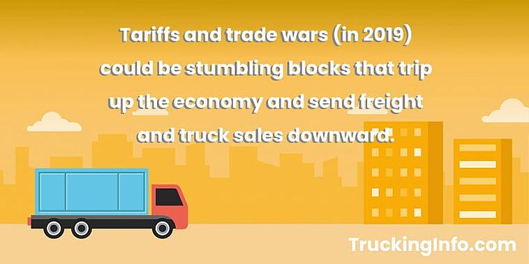 truck-quote-768x384