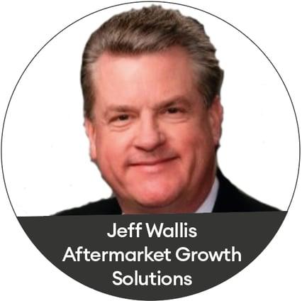 Jeff Wallis final