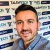 John Ahearne TalentTech