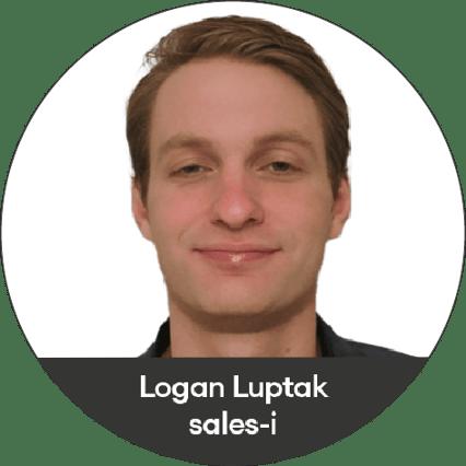 Logan Luptak