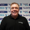 Nick Goodwin TalentTech