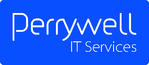 Perrywell IT Services