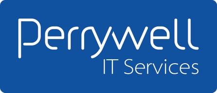Perrywell-Reverse