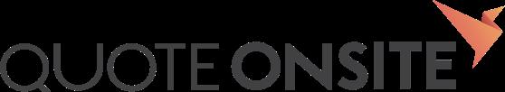 Quote-Onsite-Logo