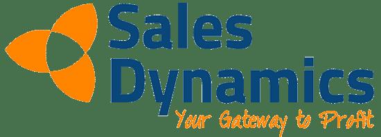 Sales Dynamics & sales-i partnership