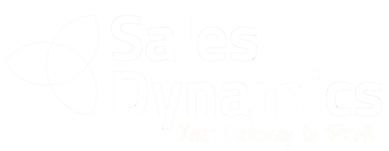 SalesDynamics