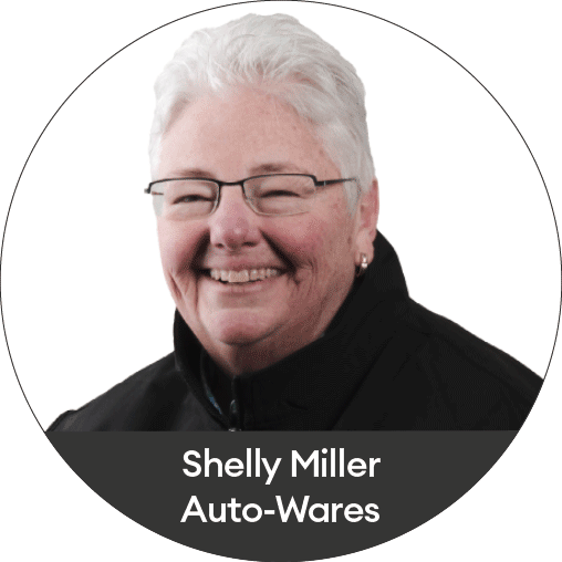 Shelly-Miller-01-1-new