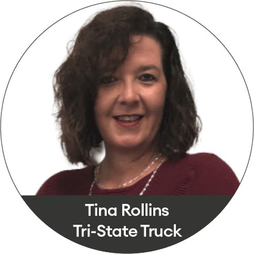 Tina-Rollins