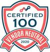 Vendor-Neutral-badge-in-color_2020