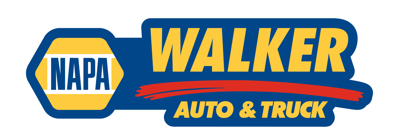 WAL-7751+Hex+plus+Walker+Logo-Color