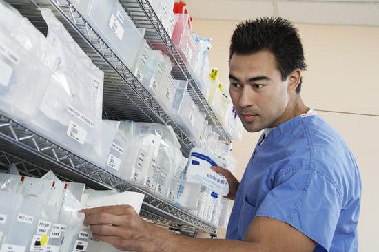 asian male-pharmacy-shutterstock_127267028