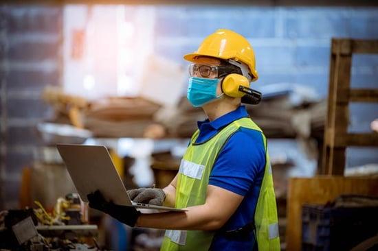 asian-man-in-factory-shutterstock_1718991274
