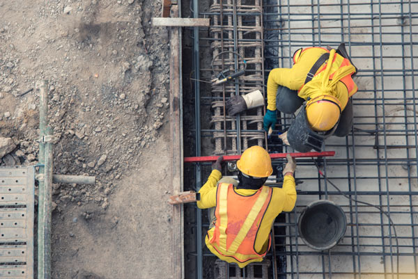 builders-from-above-shutterstock_1006180303