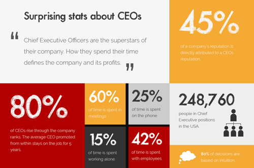 ceo-stats-1