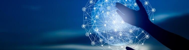 digital-transformatio-shutterstock_1034765266
