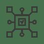 icon-05-new