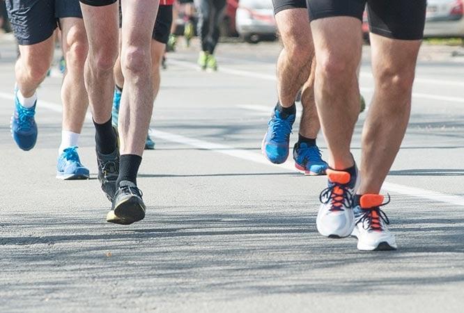 marathon-sm-shutterstock_526929742