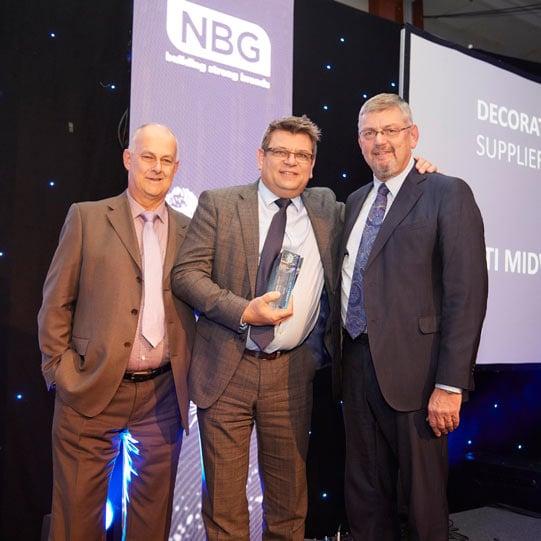 nbg-awards-2019-541new