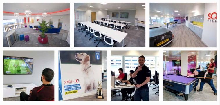 new-office-4