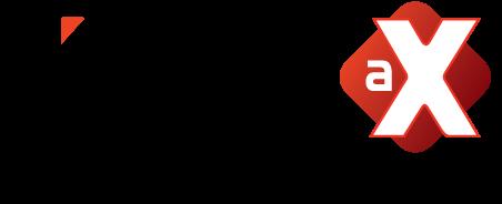 sharp-ax-logo