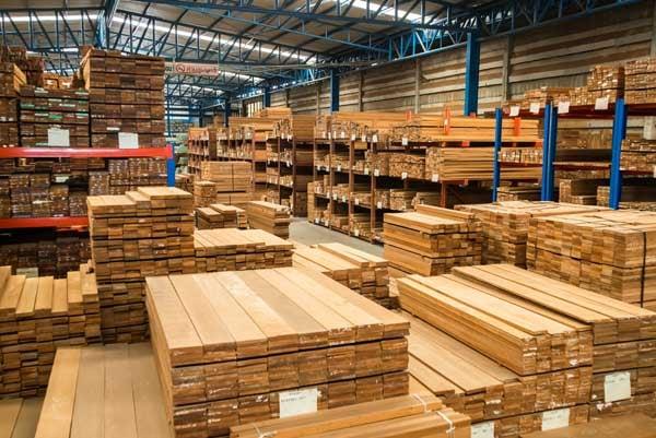 timber-shutterstock_371913508
