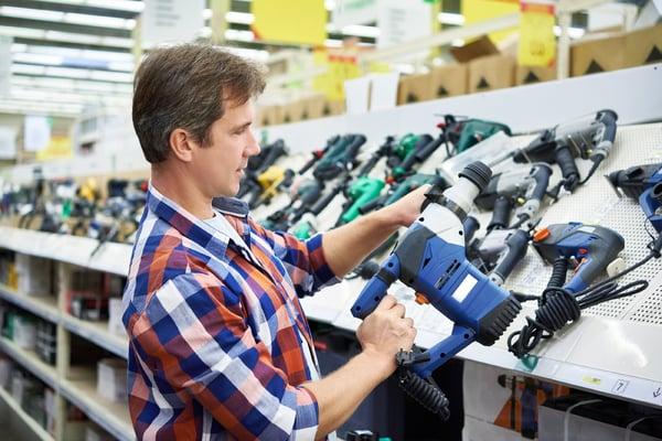 white man-power tools-shutterstock_486465499 (1)