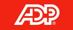 ADP ERP Integration
