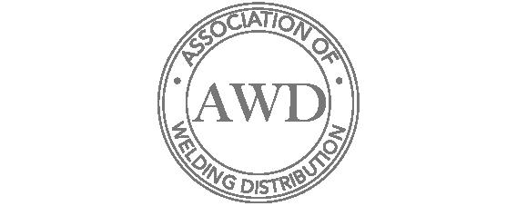 AWD-01-1