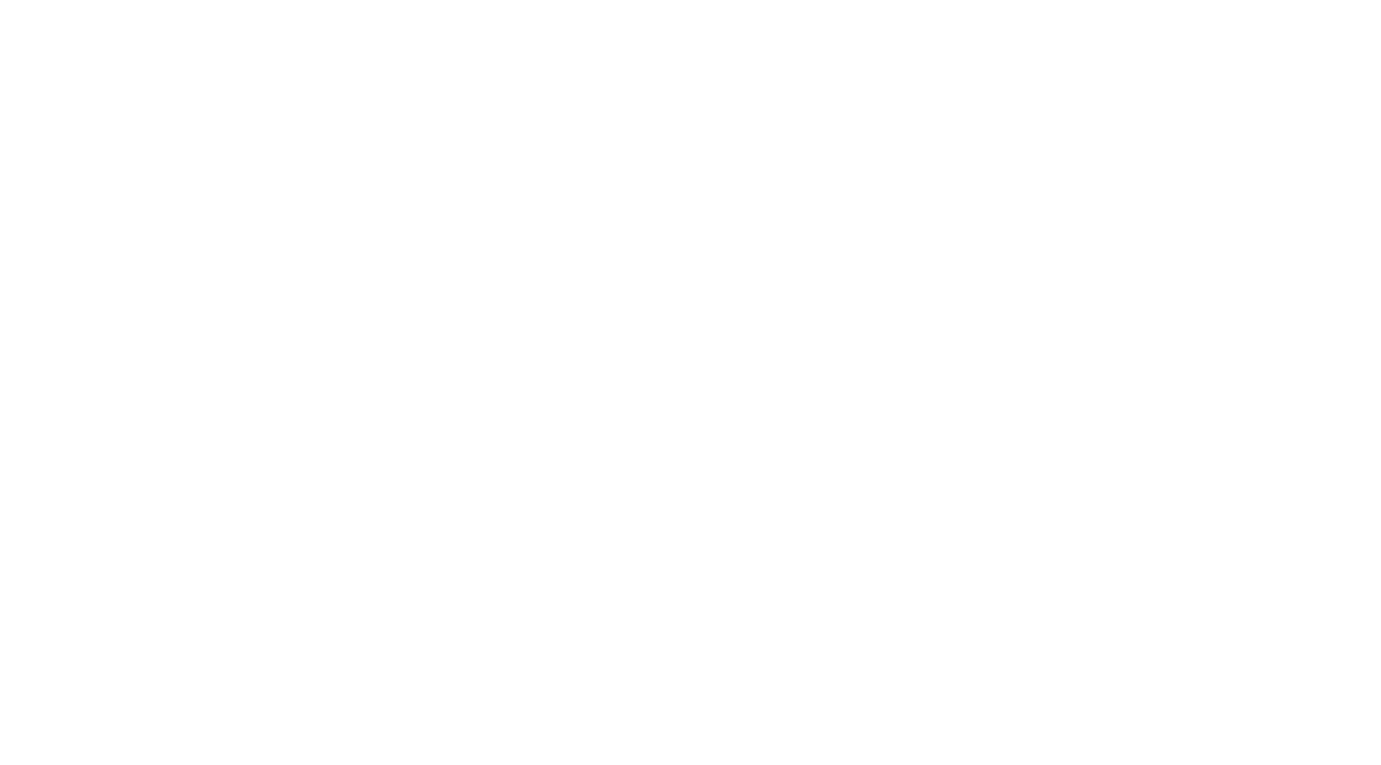 'Every interaction with sales-i's customer support team has been both pleasant and professional. I couldn't be happier with the customer support, and wish all our software support was this excellent!'