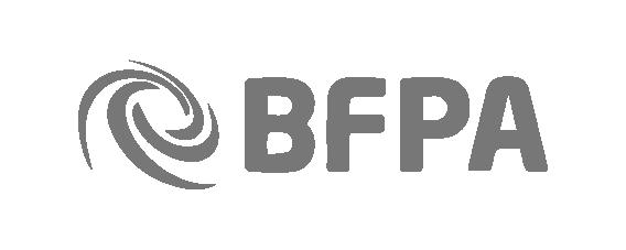 BFPA-01-1