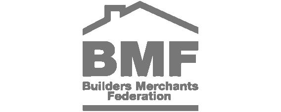 BMF-01-1