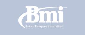 BMI ERP Integration