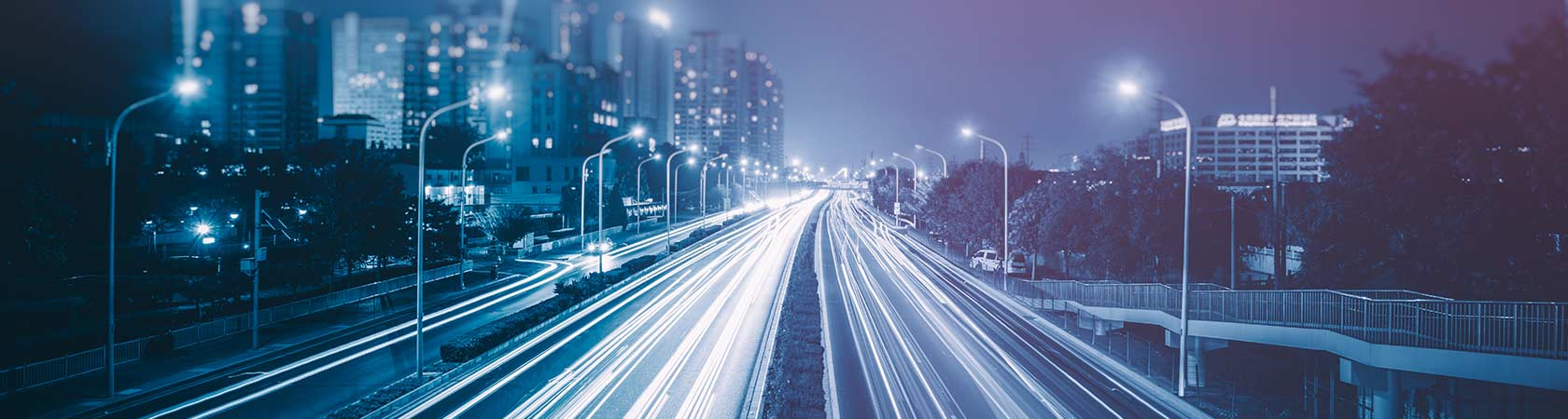 Big Data: How is it impacting sales in the automotive industry?