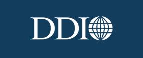 DDI ERP Integration