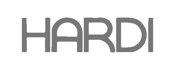 Hardi-01-1