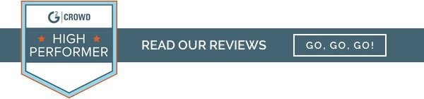g2 crowd reviews for sales-i