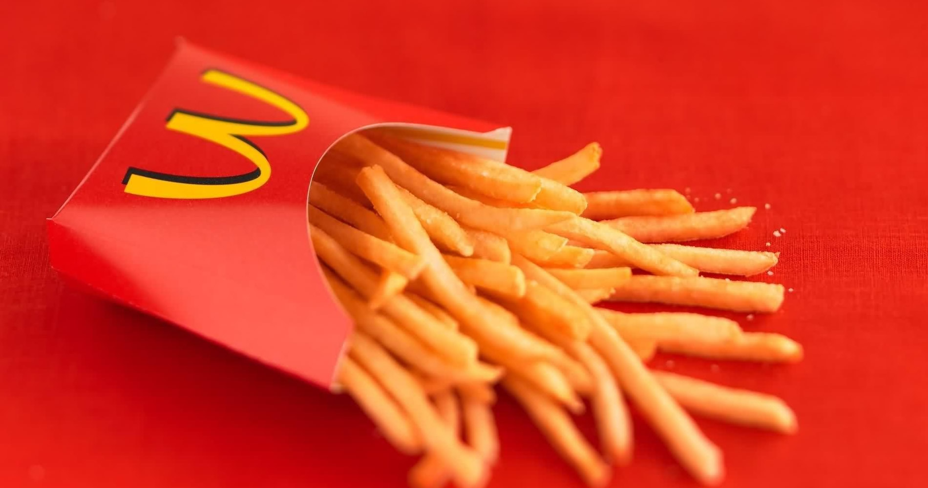 "How to implement the ""Do you want fries with that?"" cross sell into your business."