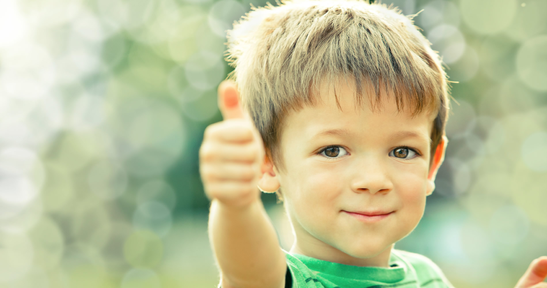 Attitude + gratitude = sales success!