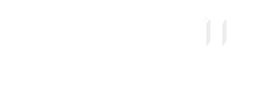 MERLIN-01