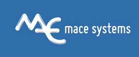 Mace Systems