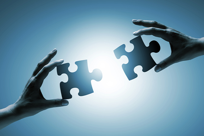 TMB Group adds sales insight capability through new partnership.